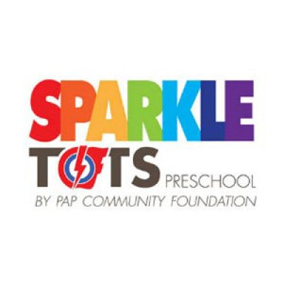 PCF Sparkletots Preschool @ Hong Kah North Blk 446 (DS)