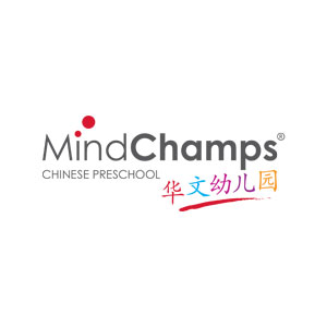 MINDCHAMPS CHINESE PRESCHOOL @ TAMPINES CENTRAL