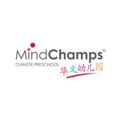 MINDCHAMPS CHINESE PRESCHOOL @ THOMSON