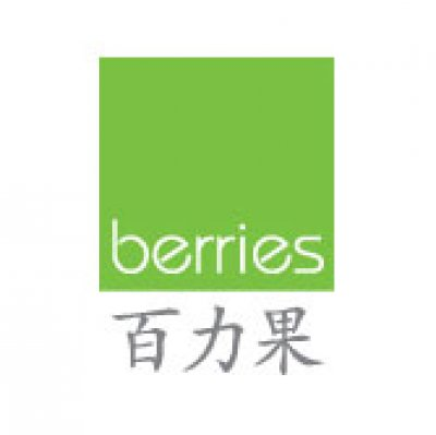 Berries @ Tampines Central