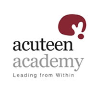 Acuteen Learning Hub