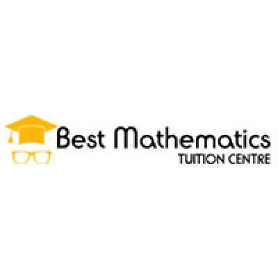 Best Mathematics Tuition Centre@LOCATION (BRANCH)