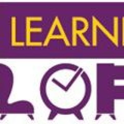 Learners Loft