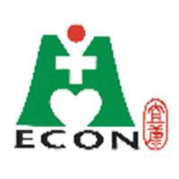 Econ Careskill Training Centre@ECON Careskill Training Centre (ECTC) Pte Ltd