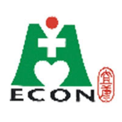 Econ Careskill Training Centre