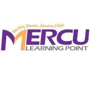 Mercu Learning Point @ Woodlands