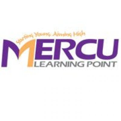 Mercu Learning Point @ Qifa Primary Student Care Centre