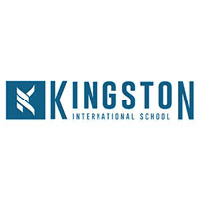 Kingston Learning Centre
