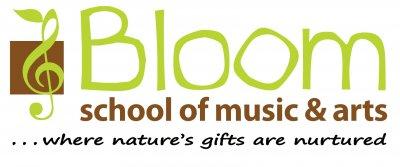 Bloom School of Music & Arts @ Ang Mo Kio