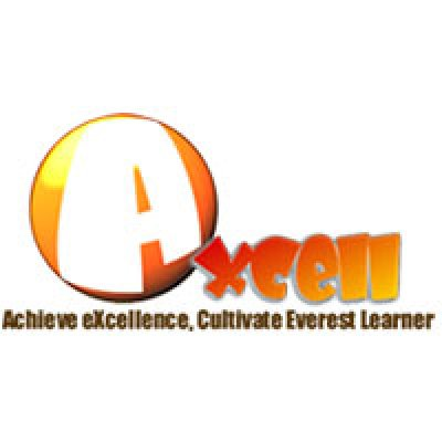 Axcell Tuition Centre @ Jurong East