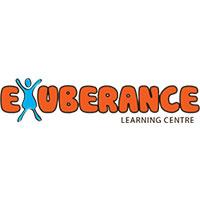 Exuberance Learning Centre