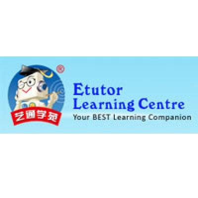 Etutor Learning Centre