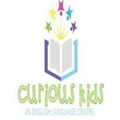 Curious Kids Learning Place [fka The Knowledge Bud Learning Place]