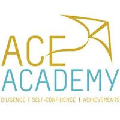 Ace Academy