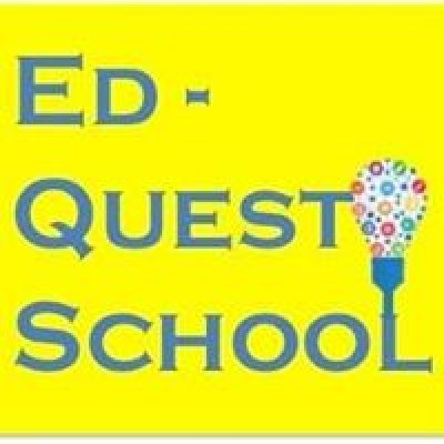 Ed-Quest Language School