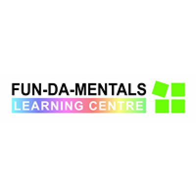 Fun-Da-Mentals Learning Centre