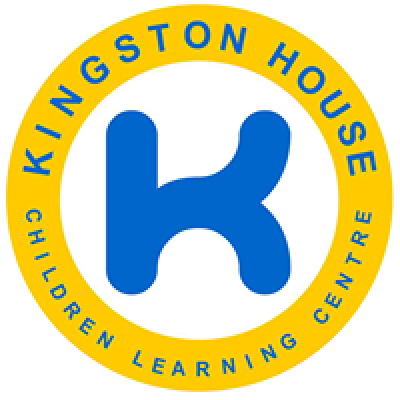 Kingston House Children Learning Centre