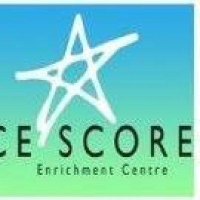 Ace Scorers Enrichment Centre