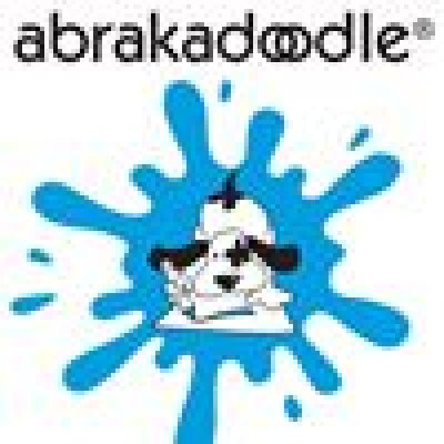 Abrakadoodle Art Studio for Kids