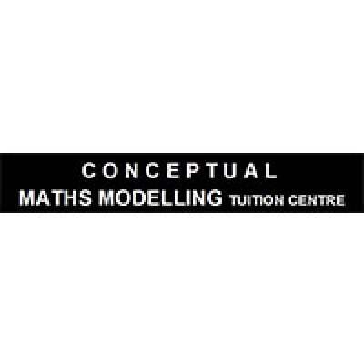 Conceptual Maths Modelling Tuition Centre