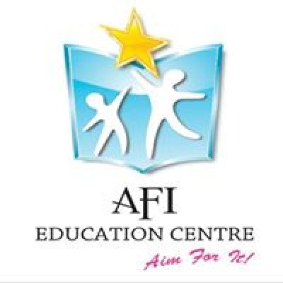AFI Education Centre