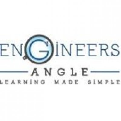 Engineers Angle Learning Centre