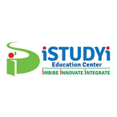 iStudyi Education Center