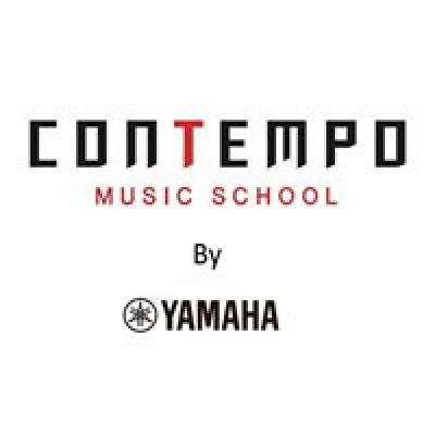 Contempo Music School