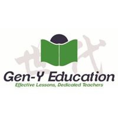 Gen-Y Education Centre@Branch 1