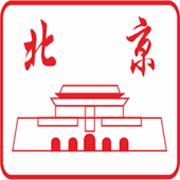 Beijing Language School @ Punggol