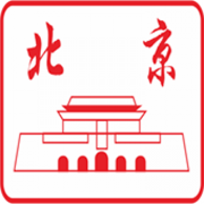 Beijing Language School @ Tampines