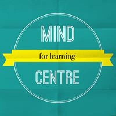 Mind Centre for Learning@Serangoon
