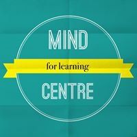 Mind Centre for Learning@Bedok