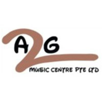 A2G Music Centre (Woodlands Mart)
