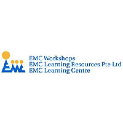 EMC Learning Centre