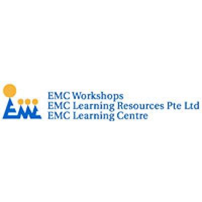 EMC Learning Centre