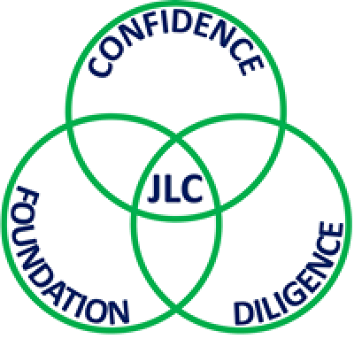 Jacs Learning Centre