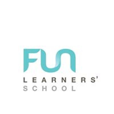 Fun Learners School@Beauty World Centre
