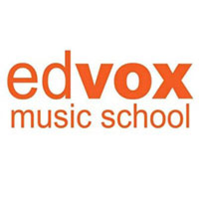 Edvox Music School MP@Choa Chu Kang Avenue