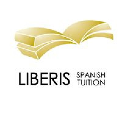 Liberis Spanish Language School [fka Liberis Language School]