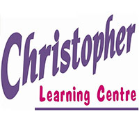 Christopher Learning Centre