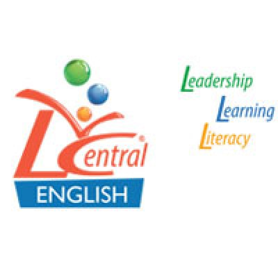 LCentral Learning Centre@LCentral Jurong East