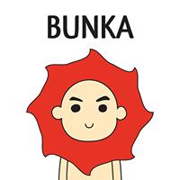 Bunka Language Private School