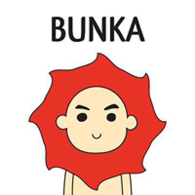 Bunka Language Private School