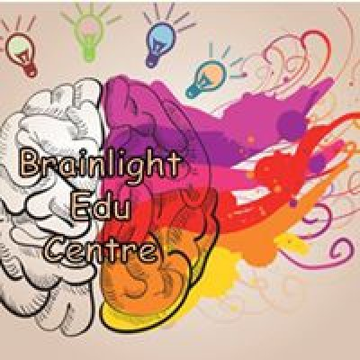Brainlight Edu Centre