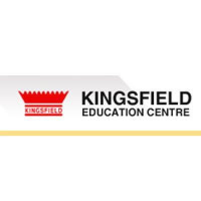 Kingsfield Education Centre