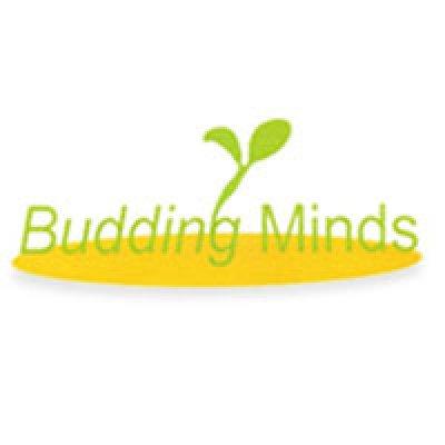 Budding Minds Education Centre