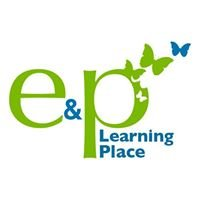 E & P Learning Centre@Our Head Office