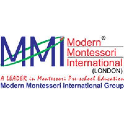 Modern Montessori Centre
