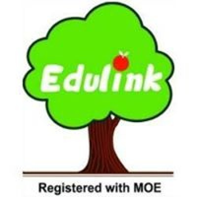 Edulink Learning Centre (Bishan)